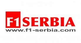 F1-Serbia