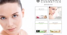 PDF brošure – Janssen Cosmetics