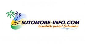Sutomore Info